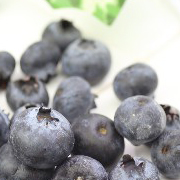 blueberry-s