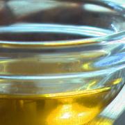 oil-s
