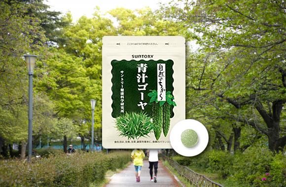 aojiru-goya3