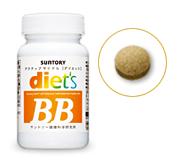 dietsBB