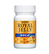 royaljerry-sesamin_ph