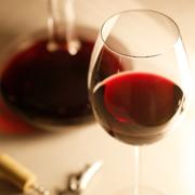 aka-wine