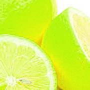 lemon-s